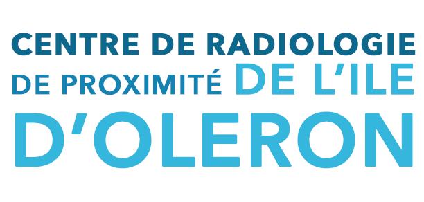 Radiologie Ile d'Oléron